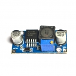 Module DC-to-DC Step Up Converter XL6009