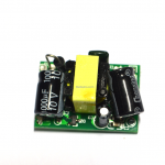 Switching Power Supply AC 220V to DC 3.3V