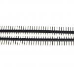 ก้างปลา 1x40 Pin Male Pin Header Connector
