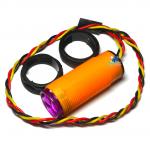 E18-D80NK Infrared Proximity Sensor (เซนเซอร์วัดระยะทาง) ราคาถูก