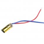 laser 3V เลเซอร์ สำหรับ Arduino