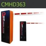 ไม้กั้น ไม้แขนกั้นรถยนต์ HIP CMHD363