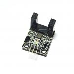 เซนเซอร์นับจำนวน Counter module motor speed sensor