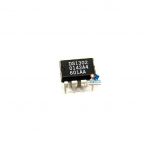 IC DS1302 Real Time Clock Module RTC