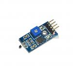 NTC Thermistor Sensor Module เซนเซอร์วัดอุณหภูมิ