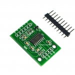 HX711 Weight Sensor Amplifier Module สำหรับ Load Cell