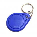 RFID Tag 13.56MHz แบบ พวงกญแจ
