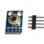 GY-906 Infrared Temperature Sensor Module (GY-906 MLX90614ESF) เซนเซอร์อุณหภูมิแบบไร้สัมผัส ราคาถูก