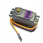 MG996R High Torque Hi-Speed Servo