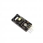 เซนเซอร์วัดแสง UV Ultra Violet UVM-30A sensor module