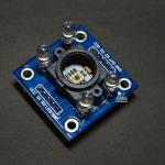 โมดูล วัดค่าสี อ่านค่าสี RGB Colour Sensor (TCS230/TCS3200) For Arduino