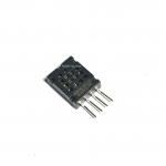 AM2320 เซนเซอร์อุณหภูมิและความชื้นแบบ I2C For Arduino