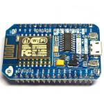 NodeMcu V1 Lua WIFI ESP8266 Chip CH340