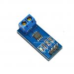 20 A Current Sensor Module (ACS712-20A) วัดกระแส 20แอมป์