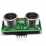 Sensor Ultrasonic Module US-100 Distance