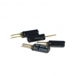 SW-520D Metal Ball Tilt Switch วัดการเอียง