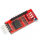 PCF8574T Module ขยาย IO แบบ I2C