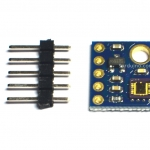 GY-8511 วัดแสง UV Sensor Module (gyml8511) For Arduino