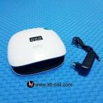 เครื่องอบเล็บเจล LED/UV 48w