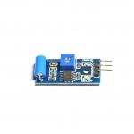 SW420 Vibration sensor ตรวจจับความสั่น