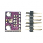 GY-BMP280 3.3 High Precision Atmospheric Pressure Sensor Module for Arduino