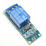 Module รีเลย์ relay 1 Chanel 250V/10A