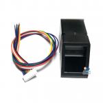 Fingerprint Reader Sensor (เซ็นเซอร์สแกนลายนิ้วมือสำหรับ Arduino)