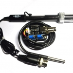 Arduino PH Meter Board (PH Sensor) ราคาถูก