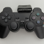 JoyStick PS2 playstation wireless for Arduino จอย PS2 แบบไร้สาย