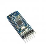 Bluetooth 4.0 module CC2541 iBeacon