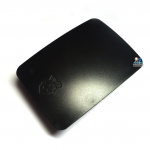 Raspberry Pi Case (Black Color)