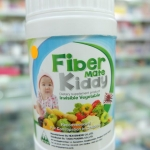 Fiber Mate Kiddy 60g
