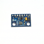 Gyro Module GY-45 (MMA8452) 3-Axis Accelerometer