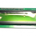 1602 LCD (Green Screen) with backlight of the LCD screen
