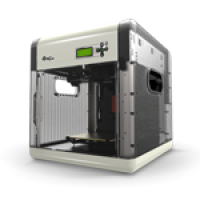 Modules 3D Printer และ CNC