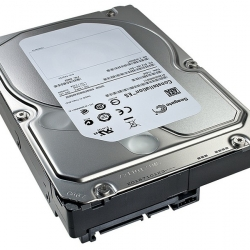 Seagate Constellation.2 ST9500620NS 500GB 2.5 SATA HDD 6Gb//s 7.2K 64MB Cache