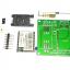 M590e SIM GSM/GPRS Module thumbnail 1