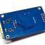 ENC28J60 Ethernet Network Module thumbnail 2