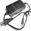 Adapter 12V 2A หม้อแปลง 12V 2 แอมป์ (ราคาถูก) thumbnail 1