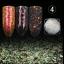 ผง Milky way thumbnail 14