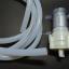 Pump water DC ปั้มน้ำ DC 6-12V พร้อมสายยาง ยาว 1 เมตร thumbnail 3