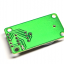 DS1302 RTC Real Time Clock Module CR2032 thumbnail 2