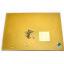 แผ่นรอง อะคริลิค สำหรับ Arduino UNO R3 thumbnail 2