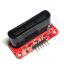 Adapter JoyStick PS2 playstation SPI หัวแปลง PS2 เป็น SPI For Arduino thumbnail 2
