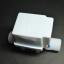 Solenoid Valve โซลินอยด์วาล์วพลาสติก 4หุน 12VDC thumbnail 2