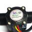 Water Flow Sensor วัดอัตราการไหลของน้ำ 1-30L/min 2.0Mpa thumbnail 2