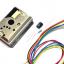 Dust Sensor ตรวจจับควันและฝุ่นละออง (GP2Y1010AU0F) thumbnail 2