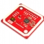 PN532 RFID / NFC Module Kit พร้อมแท็ก 2 ชิ้น thumbnail 2