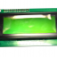I2C/IIC 2004 LCD (Green Screen) with backlight of the LCD screen thumbnail 1