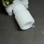 Solenoid Valve โซลินอยด์วาล์วพลาสติก 4หุน 12VDC thumbnail 3